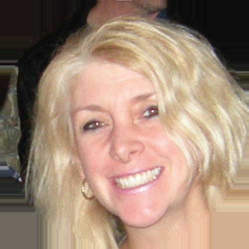 Diana Degnan-LaFon Massage Therapy