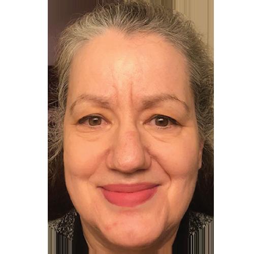 Julie Eddinger Taro Readings